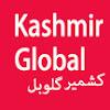 Kashmir Global کشمیر گلوبل