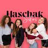 Haschak Sisters