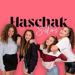 Haschak Sisters Net Worth