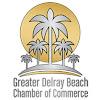 Delray Chamber of Commerce