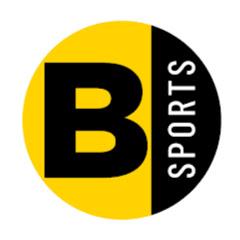 BSports Pakistan