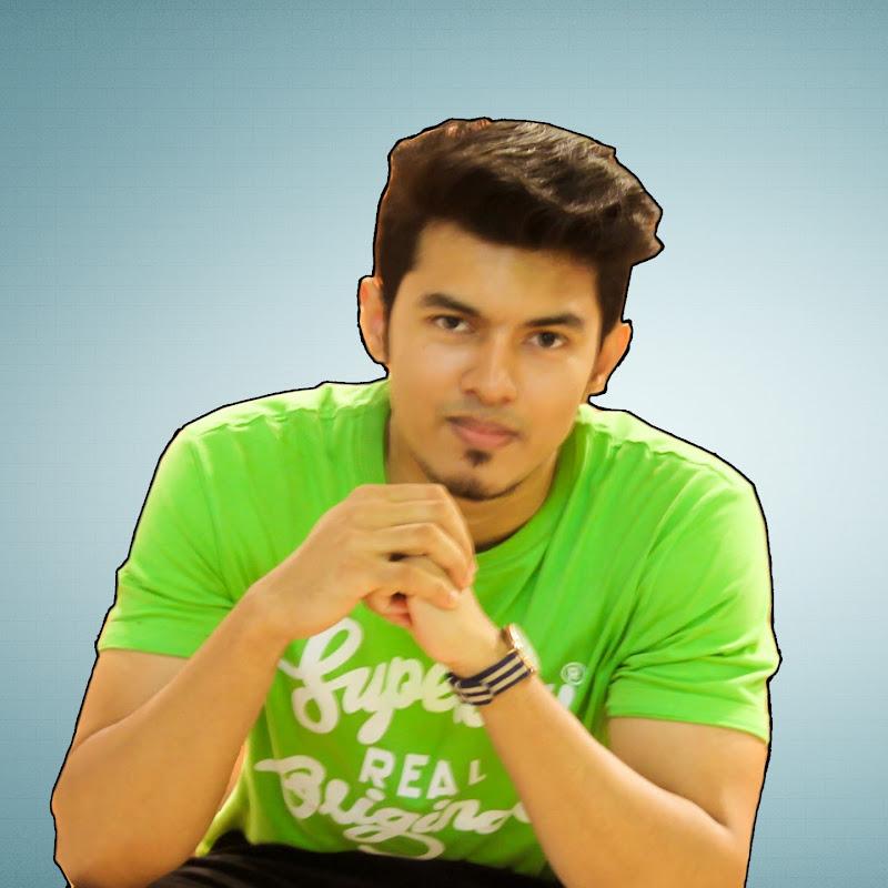 Shajib Khan