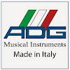 ADG Musical Instruments
