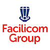 Facilicom Group Belgium
