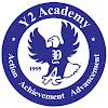 Y2 Academy ACT & SAT Prep Tutoring Courses in NJ