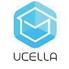uCella