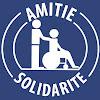 ANPIHM . Amitié - Solidarité