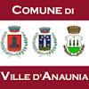 Ville d'Anaunia