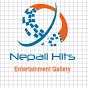Nepali Hits