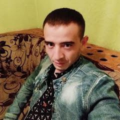 Акмал Абдухаримов