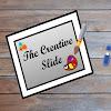 The Creative Slide