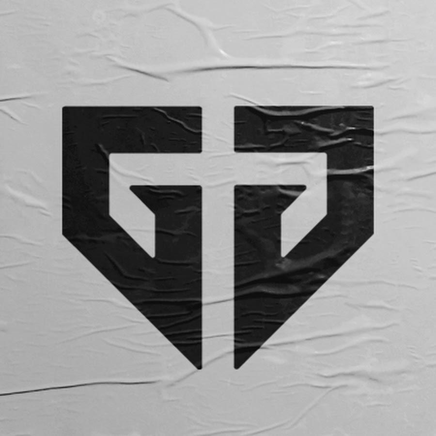 Gen G Esports