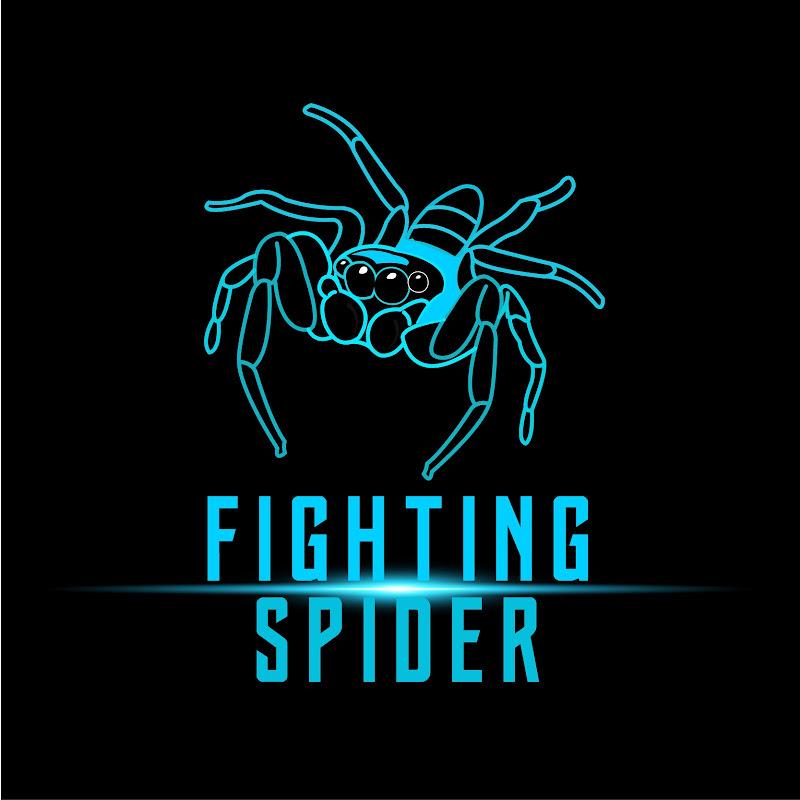 Fighting Spider (fighting-spider)