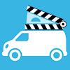 Campervan Films