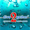 Dive2gether Crete - 5 star PADI Diving School and Center