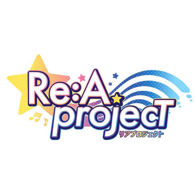 Re:A projecT