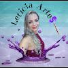 LETICIA ARTES