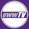 UWWTV