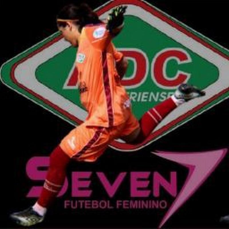 Rc Oliveira