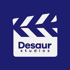 Desaur Studios Net Worth