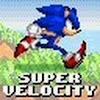 SonicSuperVelocity