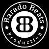 Barado Beats