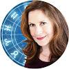 Arielle's Astrology