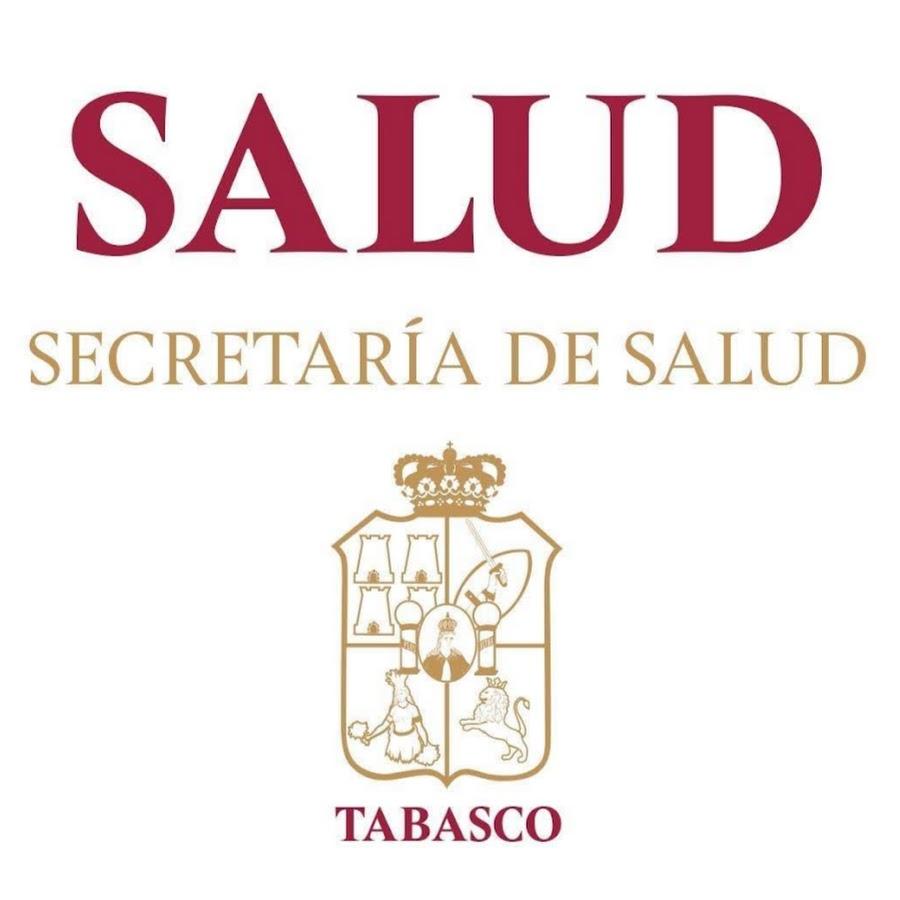 Secretaria de Salud Tabasco - YouTube