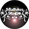 MuthersTV