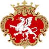 Urząd Miejski Brzesko