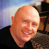Music City Online with Gary Earl