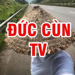 Đức Cùn TV