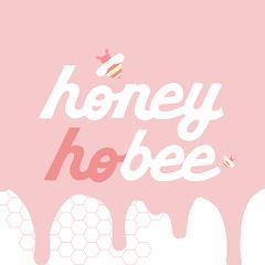 Quanto Ganha honeyhobee