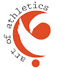 Art of Athletics