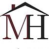 Molyneaux Floors