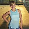 Elisa Dambeck - Fitness Professional