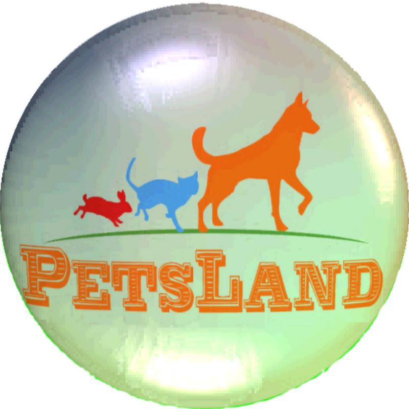 PetsLand