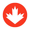 Canada Games
