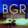 Bangi Golf Resort Official Page