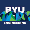 BYU Engineering