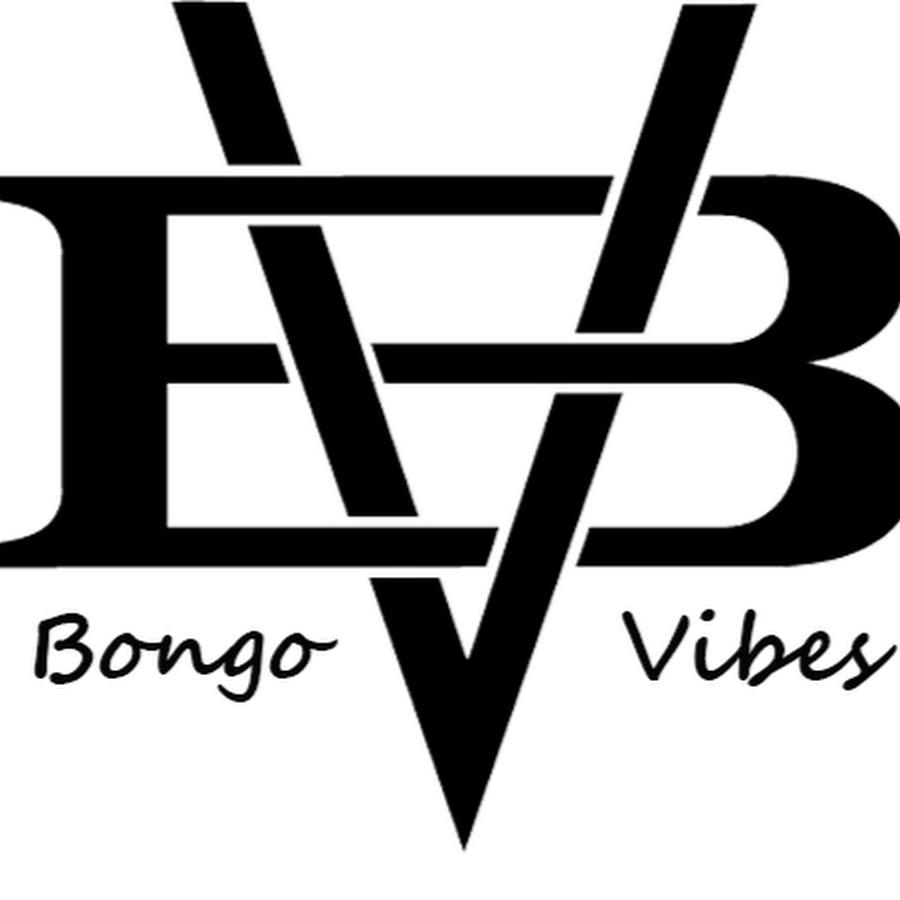 Bongo Vibes - YouTube