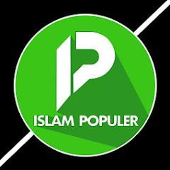 Islam Populer Net Worth