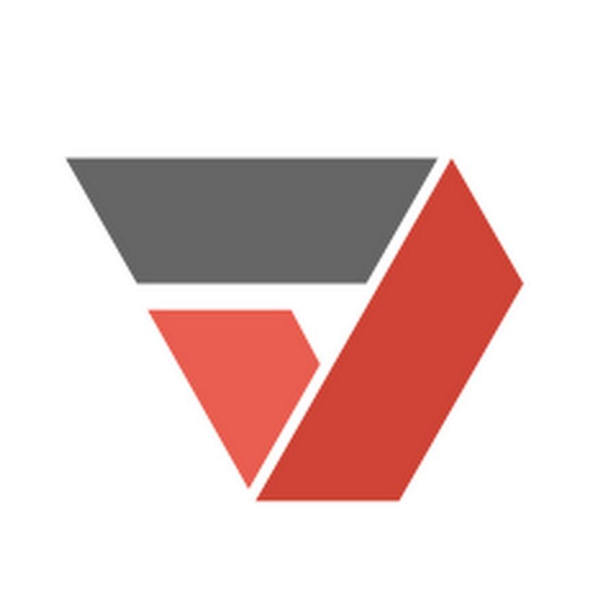PDFfiller - YouTube
