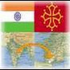 indiansintoulouse