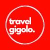 Travel Gigolo