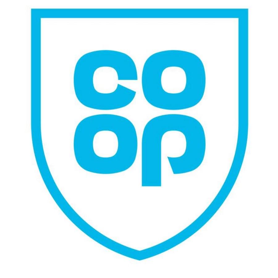 Co Op: Co-op Academy Grange