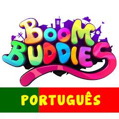 Quanto Ganha Kids Play Time Português - Rimas para crianças