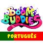 Kids Play Time Português - Rimas para crianças