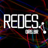 REDES.ORG.BR