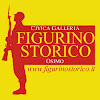 Civica Galleria del Figurino Storico